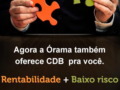 Orama_CDB_03