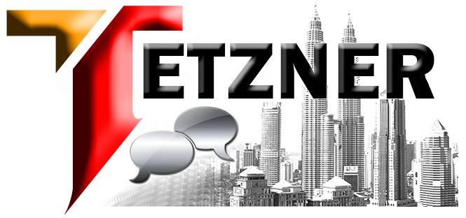 Tetzner_Blog FIIs