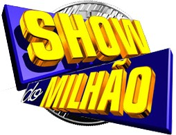 ShowMilhao