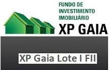 XPGaia