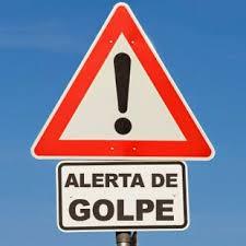 GolpeAlerta